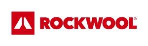 ROCKWOOL® logo - calidi